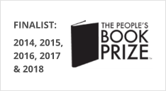 The People's Book Prize