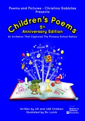 Children's Poems Volume 5