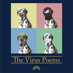 The Virus Poems