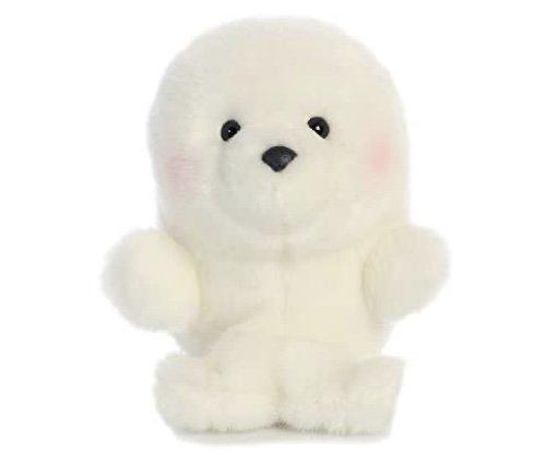 Sienna Seal (Aurora)